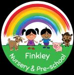 Finkley-Logo-L1